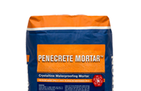 penecrete-mortar-bag-recortada