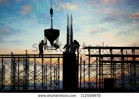 stock-photo-construction-silhouette-112558970