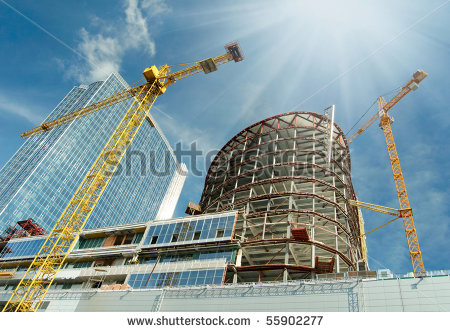 stock-photo-construction-work-site-55902277