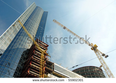 stock-photo-construction-work-site-55902301