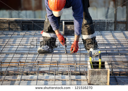 stock-photo-construction-worker-121516270